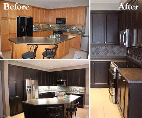 general finishes java gel stain kitchen cabinets java gel stain cabinet refresh general finishes design