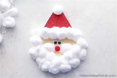 snowman craft   ideas  kids