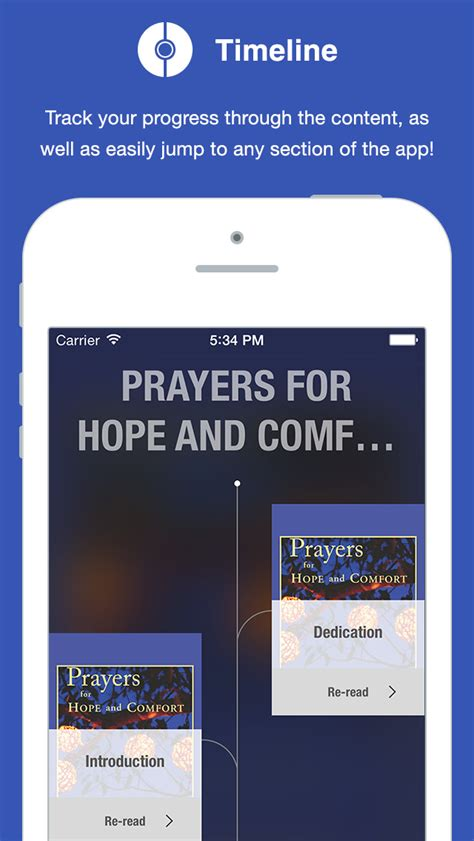 prayers of hope and comfort app shopper prayers of hope and comfort lifestyle