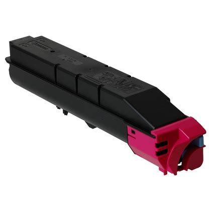 Toner Kyocera For Use In Taskalfa 3051ci Berkualitas 1 kyocera taskalfa 3051ci magenta toner cartridge genuine g1664