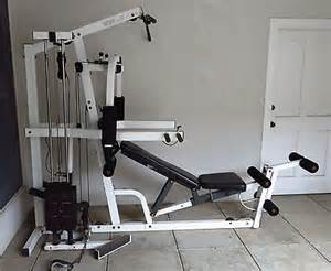 parabody serious steel bench parabody weight bench for sale classifieds
