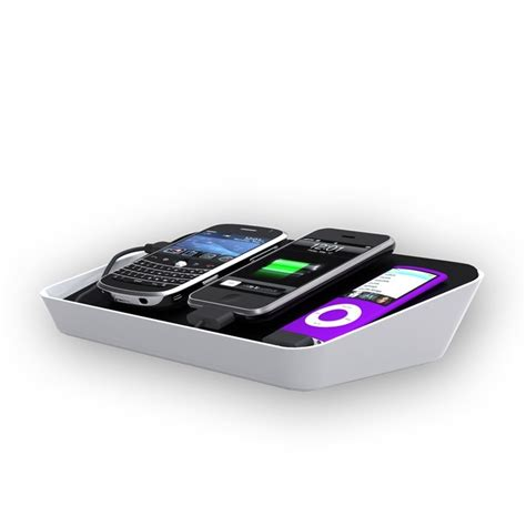 smartphone charging station refresh universal charging station for smartphones from