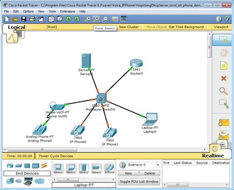 cisco packet tracer student tutorial pdf cisco packet tracer version 5 3 2 payhiconte s blog
