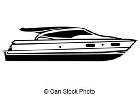 boat drawing symbol boat illustrations and clipart 58 911 boat royalty free