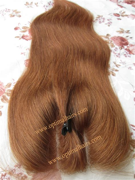 color 33 hair 33 color hair lace closure optimal hair