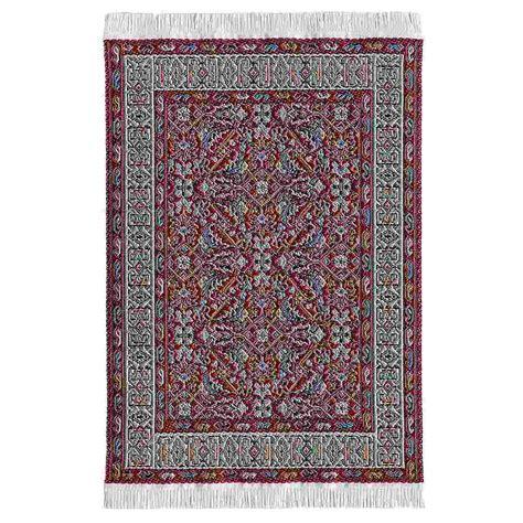10x16 rug mehmeh rug woven 10x16 30510