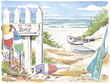 Painting Wall Murals Ideas awesome coastal wall decor 1 coastal beach wall art