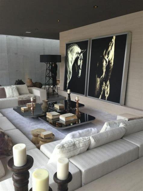 Living Room Decor by Einladendes Wohnzimmer Dekorieren Ideen Und Tipps