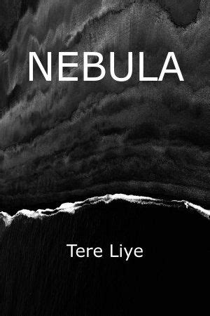 Nebula by Tere Liye | Buku remaja, Buku, Membaca buku