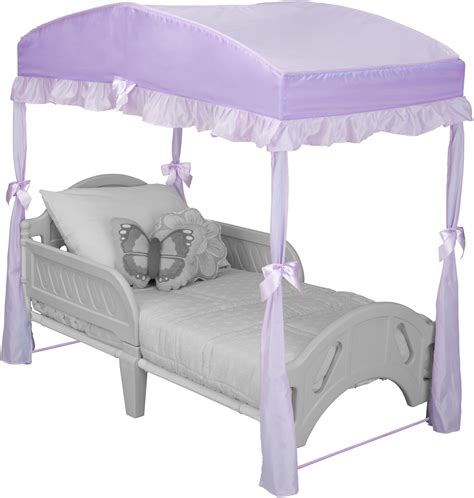 amazon kids beds amazon com delta children plastic toddler bed disney junior sofia the first childrens
