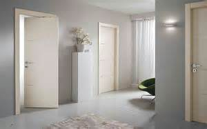 Modern Interior Doors Modern Interior Doors Made In Canada Modern Interior Doors