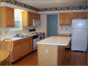 home depot unfinished kitchen cabinets unfinished oak kitchen cabinets home depot canada home