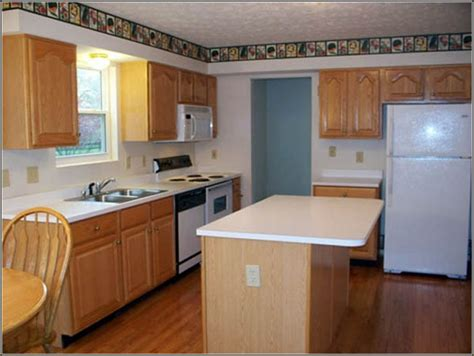 kitchen interesting home depot kitchen cabinets sale home