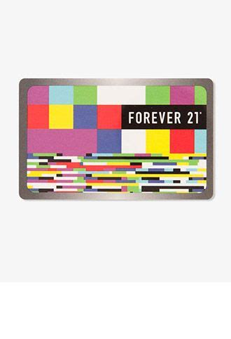 Forever 21 Gift Card Pin - pinterest discover and save creative ideas