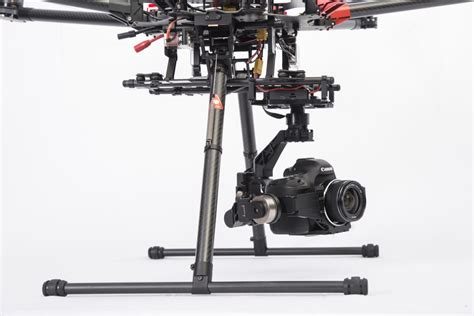 Dji Wings S1000 spreading wings s1000 specially designed for high level professional aerial photography and