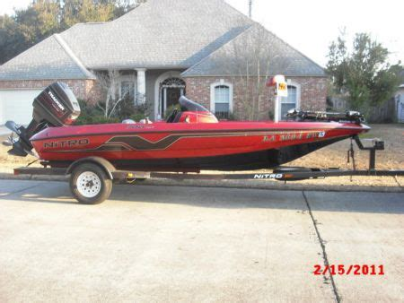 1997 nitro bass boat seats 1997 nitro 700lx related keywords 1997 nitro 700lx