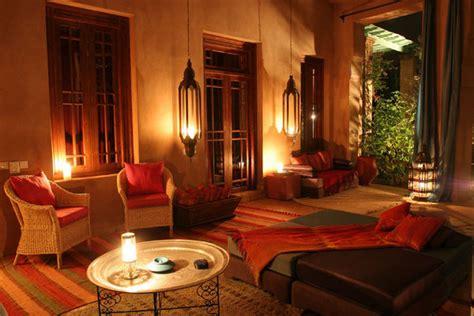 moroccan home decor and interior design moroccan interior design ideas interior decoration