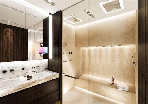 Bathroom Ideas Modern Modern Luxury Bathroom Designs Modern Luxury Bathroom
