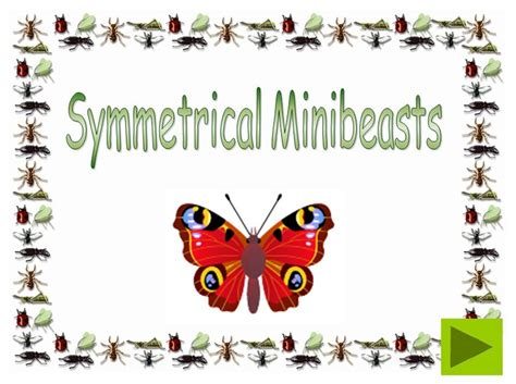 pattern games iwb minibeast symmetry for iwb very simple iwb presentation