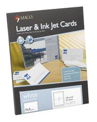 card products maco