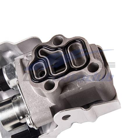 acura tsx vtec for honda acura tsx 2004 2008 vtec solenoid spool valve
