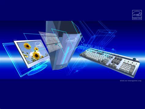 wallpaper of computer technology computer tech wallpaper wallpapersafari