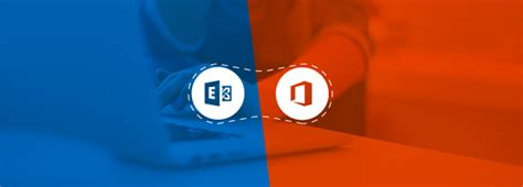 office 365 vs hosted exchange what s the difference