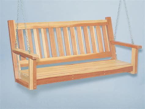 porch swing plans pdf pdf diy porch swing plans pdf download playhouse plans
