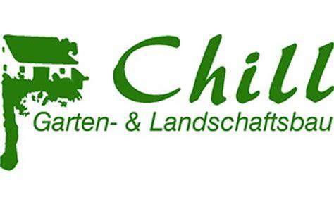 Garten Landschaftsbau Eberswalde by Garten Bad Freienwalde 16259 Yellowmap
