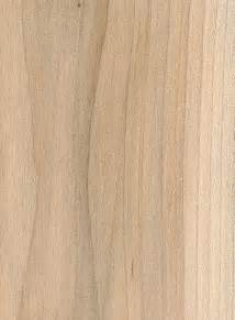 maple wood uses best home decoration world class