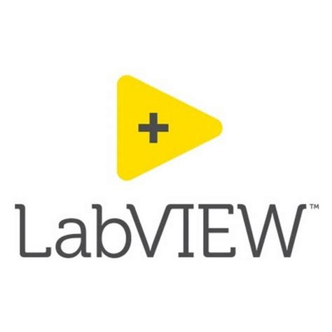 free download labview software full version labview 2017 full free download softfiler com