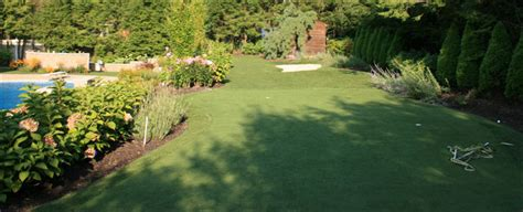 how much to landscape a backyard how much will it cost to landscape my backyard nyc