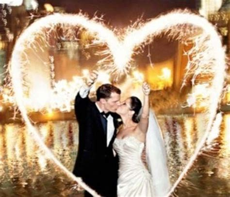 Cool Wedding Photography by Best Ideas About Sparklers Sparklers Wedding And