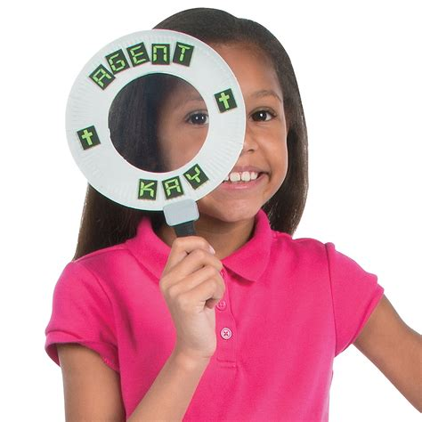 How To Make A Magnifying Glass Out Of Paper - magnify glass just in you didn t get enough out of