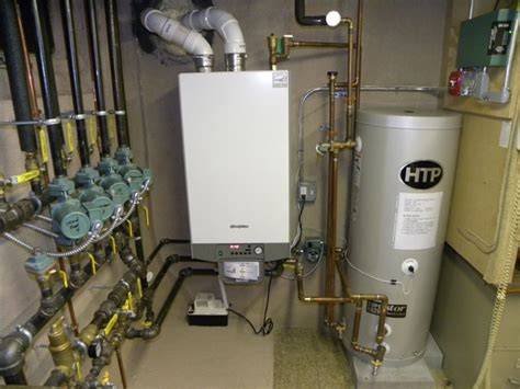 Triangle Plumbing by How Indirect Water Heaters Save You Money Homeadvisor