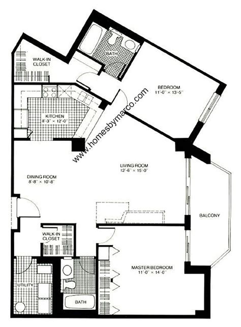 river place floor plan k model in the riverplace subdivision in naperville illinois homes by marco