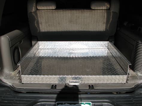 build your own truck bed slide out truck bed slide
