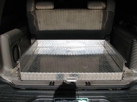 truck bed slide for sale truck bed slide