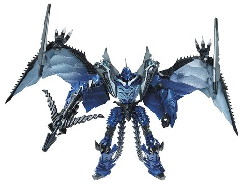 Transformers Dinobots Taikongzhans Strafe strafe transformers 4 age of extinction tfw2005