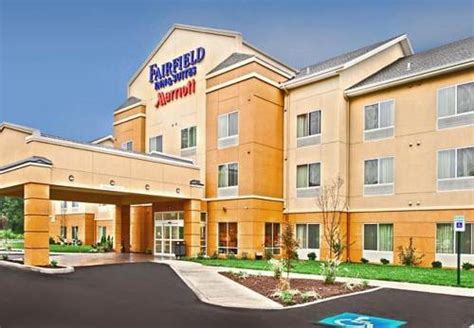 highmark pharmacy help desk fairfield inn suites harrisburg west new cumberland