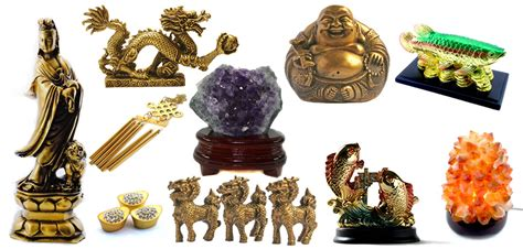 The Destiny 2013 Fengshui Fengshui Cures And Tips Checklist