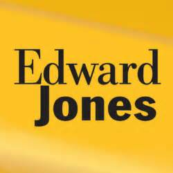 edward jones iphone app on the app store on itunes