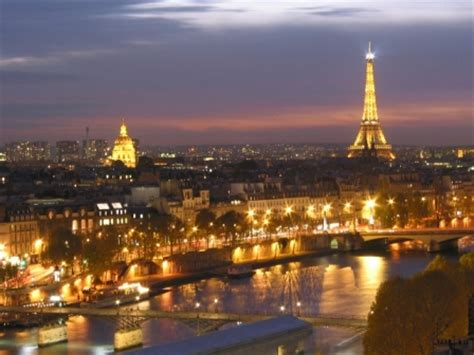 buy a house in paris france paris ile de france regions of france