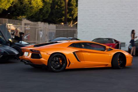 Lamborghini Of Newport Lamborghini Newport Vip 700 Club Gathering