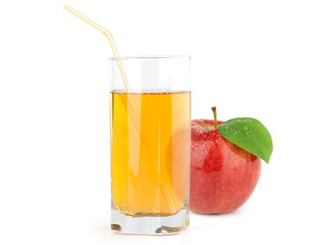 apple juice apple juice nutrition information eat this much