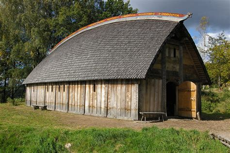 viking house 1000 images about viking longhouse on pinterest