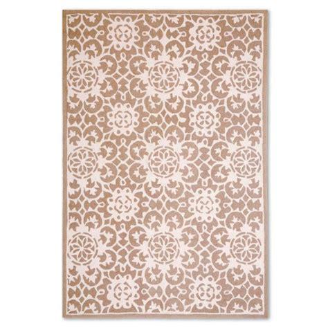 comfort grip rug pad soledad indoor area rug grandin road