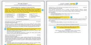 what to include on your resume business insider