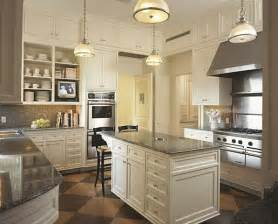 New York Kitchen Cabinets New York Apartment Kitchen Home Kitchens