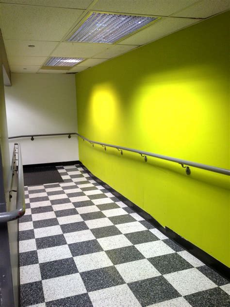 delightful lime green accent walls  rejoice  home